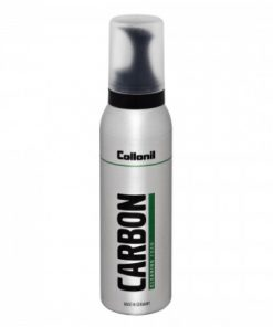 Collonil CARBON Cleaning Foam Schuimbus