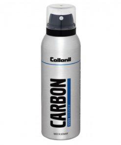 Collonil CARBON Odor Spuitbus