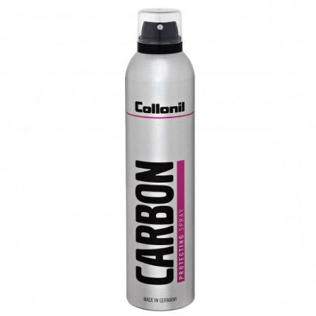 Collonil CARBON Protection Spray Spuitbus