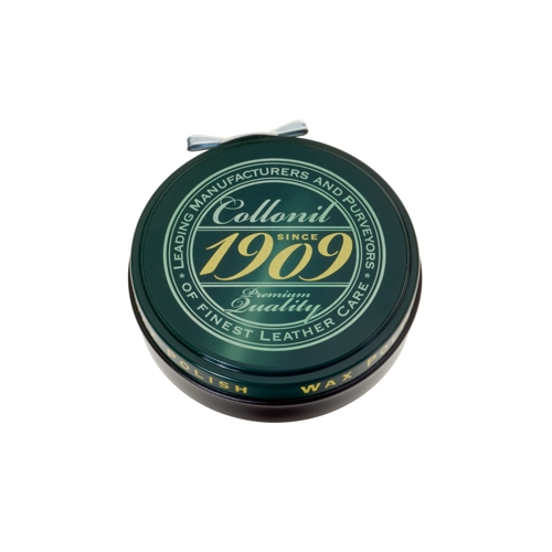Collonil Wax Polish Blik