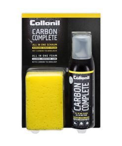 Collonil Carbon Complete Kit