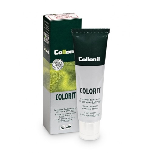 Collonil Colorit Verpakking