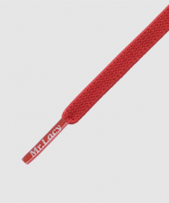 Mr Lacy Flexies 90cm Red