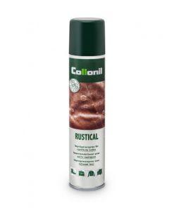 Rustical Spray Spuitbus