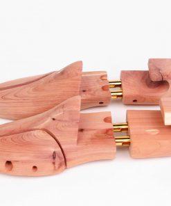 Schoenspanner Sneaker Productfoto