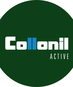 Collonil Active