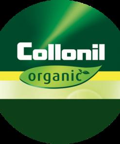 Collonil Organic