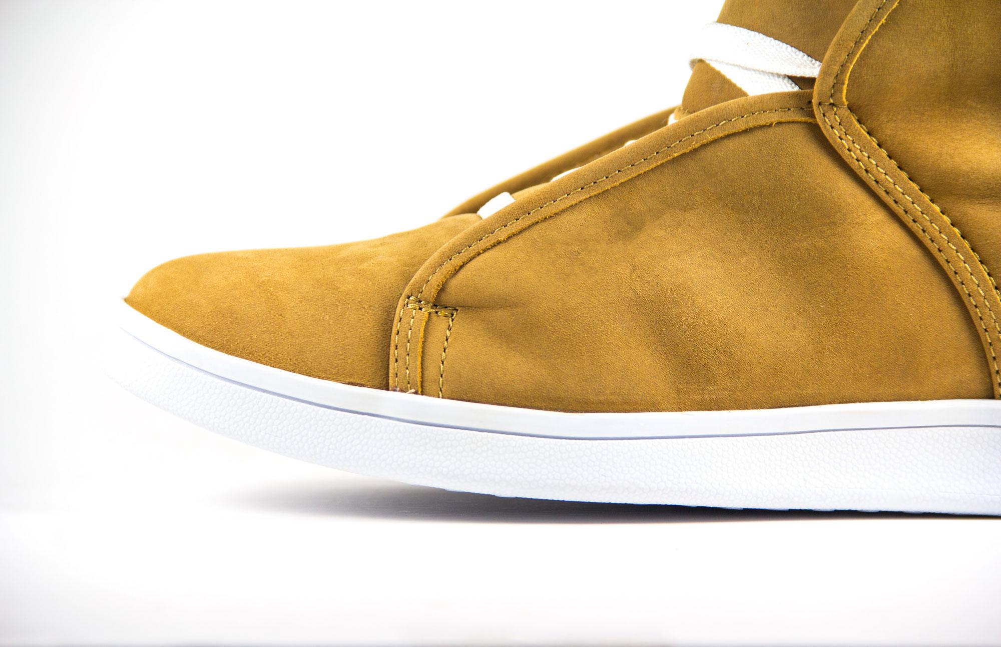 Suède schoenen schoonmaken 5 tips! | Shoeshiners Online