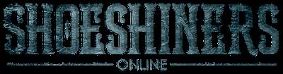 Shoeshiners Online